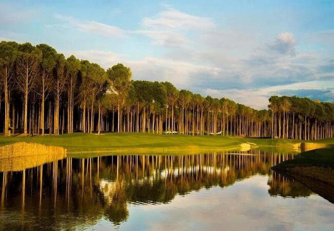 regnum-carya-belka-golf-38