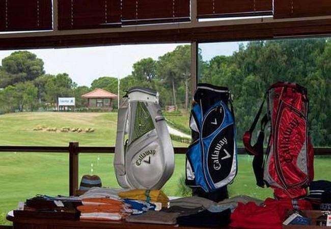 sueno-golf-belka-golf-23