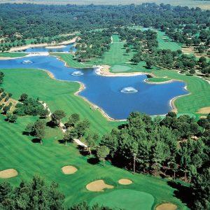 Gloria_Golf_Club_Resort_003