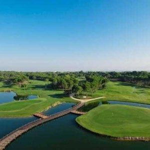Sueno_Dunes_Golf_Course