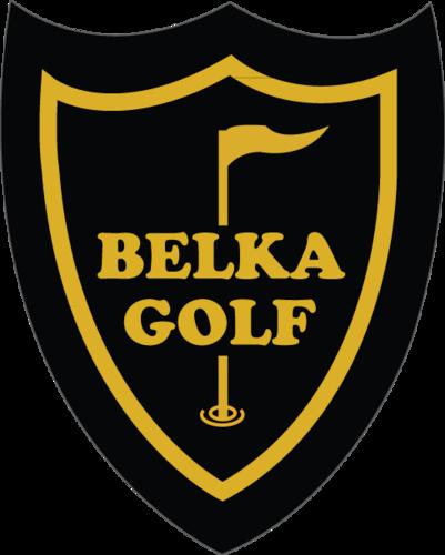 Belka Golf & Hotel Reservation