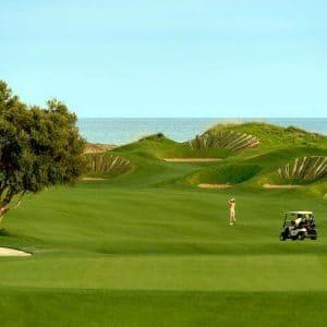 lykia_links_golf_club_turkey