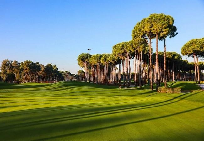 regnum-carya-belka-golf-37