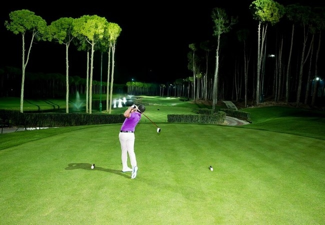 regnum-carya-belka-golf-39