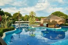 gloria-resort-belka-golf-33