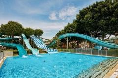 gloria-resort-belka-golf-36