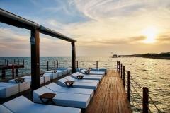 gloria-resort-belka-golf-37
