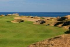 lykia-hotel-golf-belka-golf-17