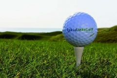 lykia-hotel-golf-belka-golf-7