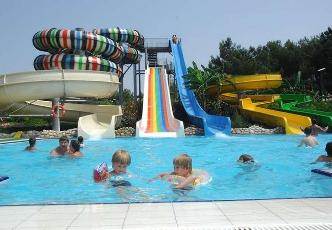 lykia-hotel-golf-belka-golf-31