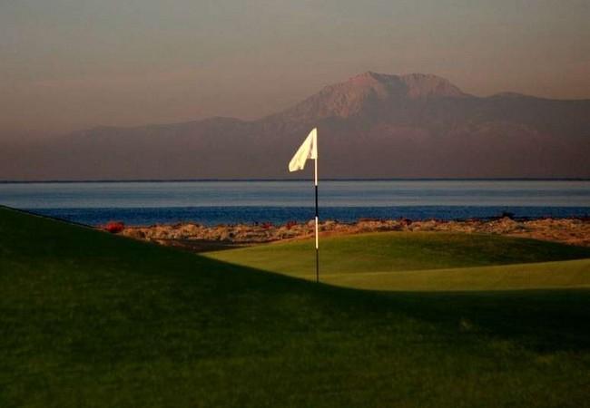 lykia-hotel-golf-belka-golf-36