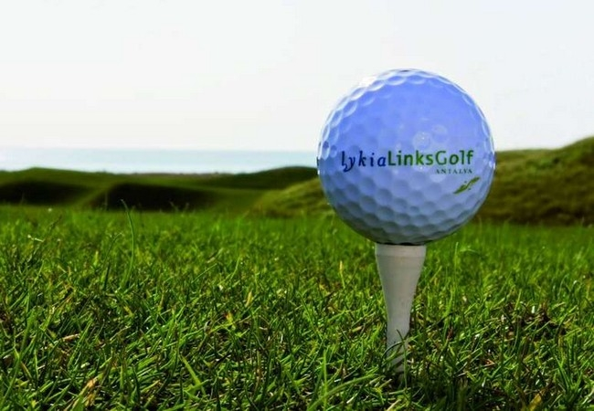 lykia-hotel-golf-belka-golf-7