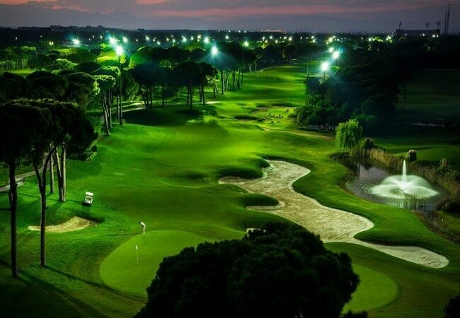 maxx-royal-belka-golf-51