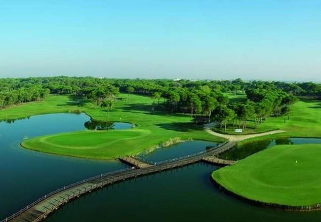 sueno-golf-belka-golf-42