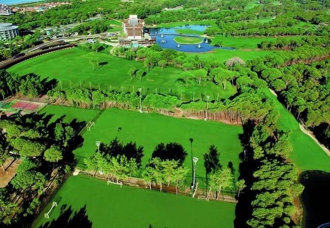 sueno-golf-belka-golf-6
