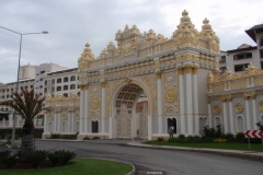 mardan-palace-belka-5
