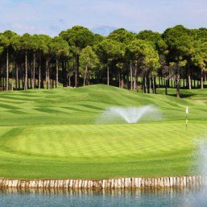 Sueno-Golf-Club-Dunes-Course-Antalya-Belek-Turkey