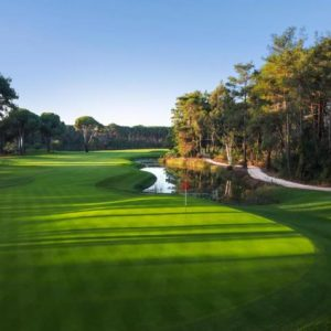 national-golf_belek
