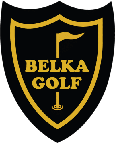Belka Golf & Hotel Reservation