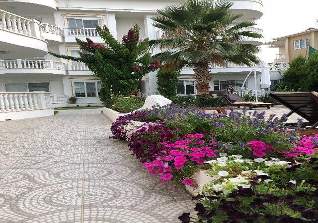 Belka Golf Residence (19)