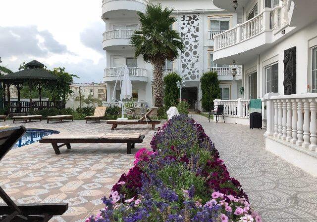 Belka Golf Residence (21)