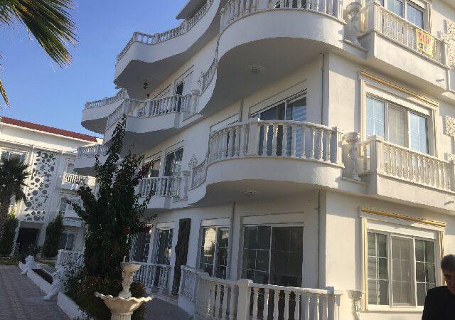 Belka Golf Residence (25)