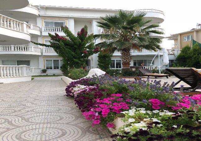 Belka Golf Residence (28)