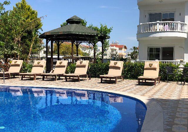 Belka Golf Residence (29)