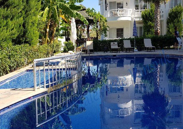 Belka Golf Residence (3)
