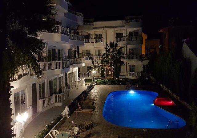Belka Golf Residence (30)