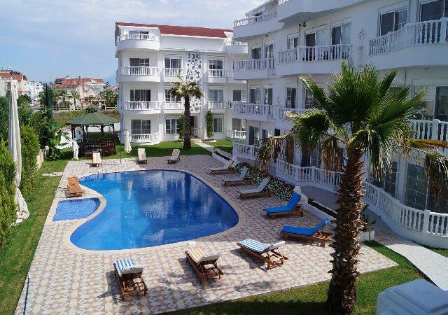 Belka Golf Residence (37)