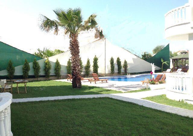 Belka Golf Residence (38)