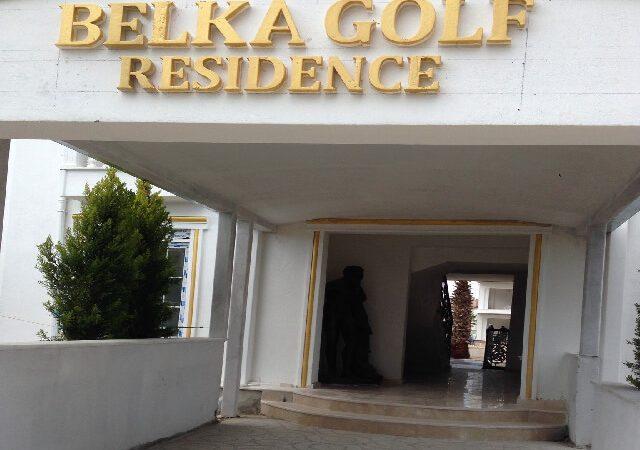 Belka Golf Residence (39)