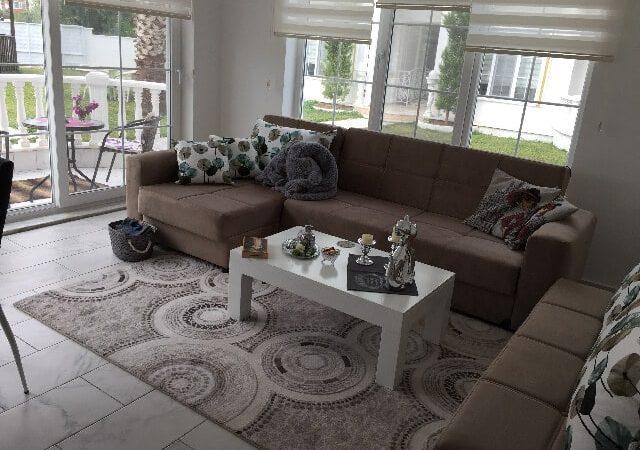 Belka Golf Residence (8)